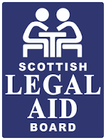 Scottish Legal Aid
